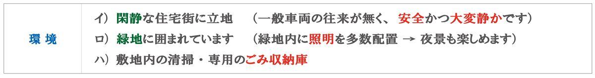 メゾン松原 詳細情報